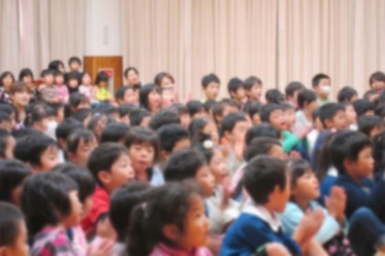 08_愛知県豊田市・宮口こども園04