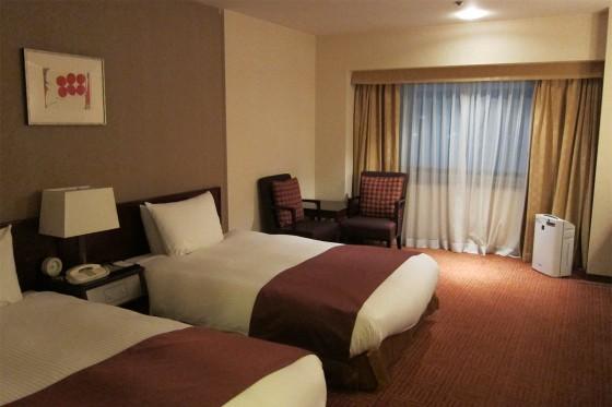 37_福山ニューキャッスルホテル