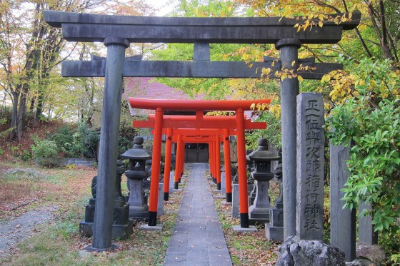 24_興次郎稲荷神社