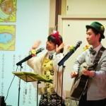 20131119_板橋区緑が丘保育園02