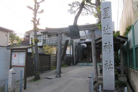 34_星辻神社