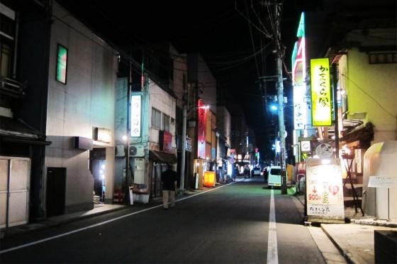 35_川反通り