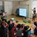 20131120_梅丘保育園03