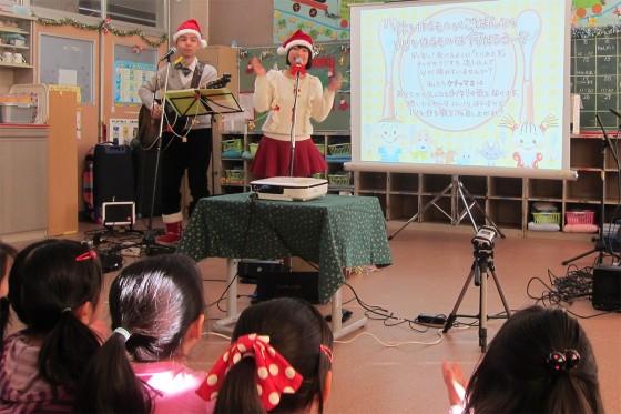 2013_1214_神奈川県厚木市・厚木第二児童クラブ04