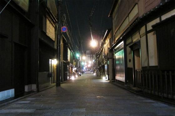 06_夜の京都は美しい