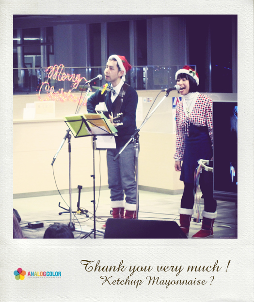 09_Thank-You