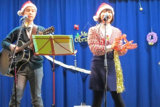 18_2013_1220_仙台市・救護施設東山荘クリスマスコンサート08