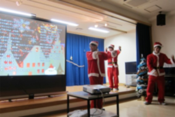 18_2013_1220_仙台市・救護施設東山荘クリスマスコンサート14