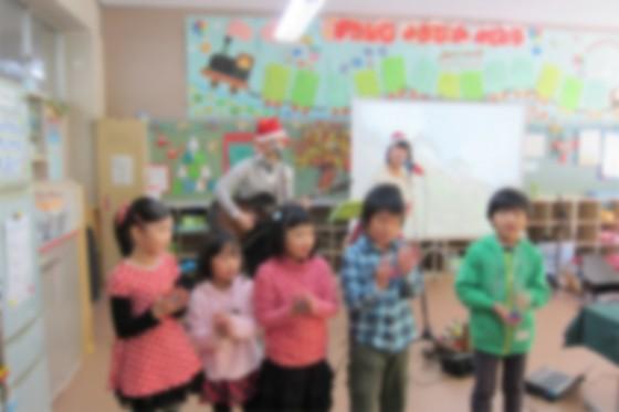 2013_1214_神奈川県厚木市・厚木第二児童クラブ06