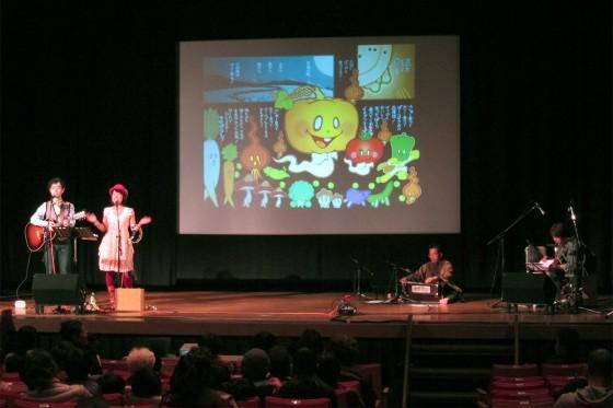 39_清須市赤い羽根共同募金チャリティコンサート