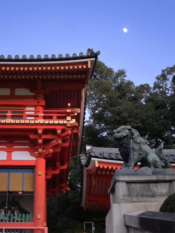 31_京都、また来ます。