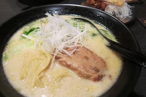 08_鶏ダシラーメン