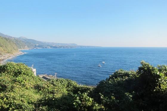 03_伊豆の海(東側)