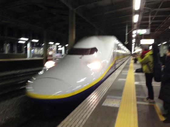 33_さらば長岡、また来ます。