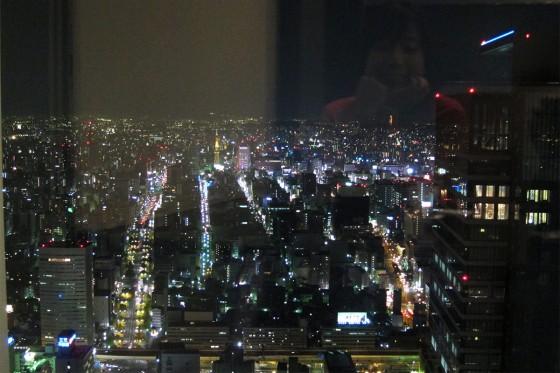 47_きれいな夜景も見たいし