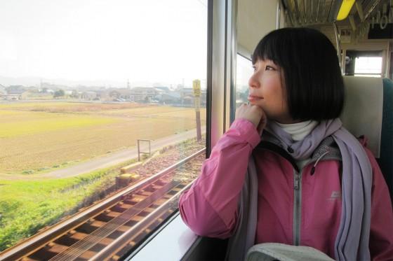 11_豊川稲荷にお礼のお参り02