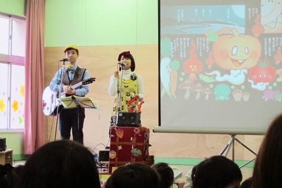 2013_1115_千葉県習志野市・香澄幼稚園04