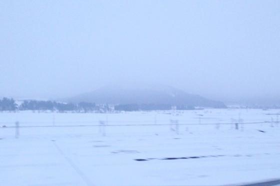 08_トンネルを抜けると雪景色!