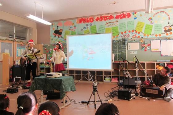 2013_1214_神奈川県厚木市・厚木第二児童クラブ05