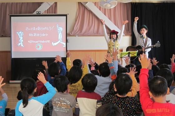 02_2013_1129_横浜市・松見保育園