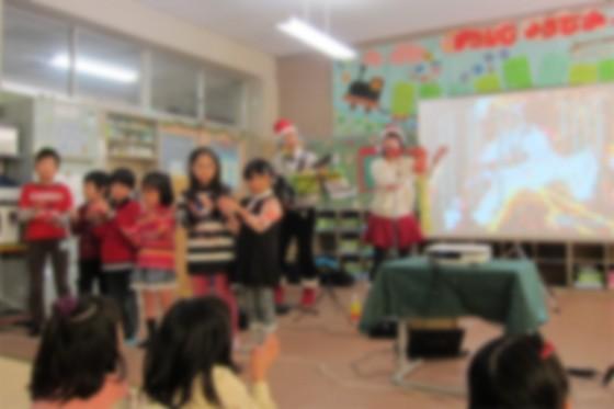 2013_1214_神奈川県厚木市・厚木第二児童クラブ09