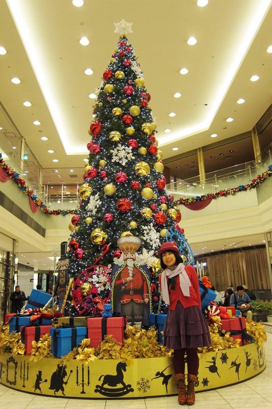 48_クリスマスもお祝いしたいし