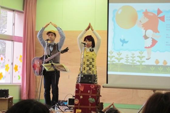 2013_1115_千葉県習志野市・香澄幼稚園02