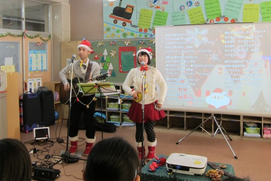 2013_1214_神奈川県厚木市・厚木第二児童クラブ11