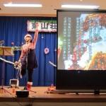 2013_1220_宮城県仙台市・救護施設東山荘03