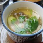 12_茶碗蒸し