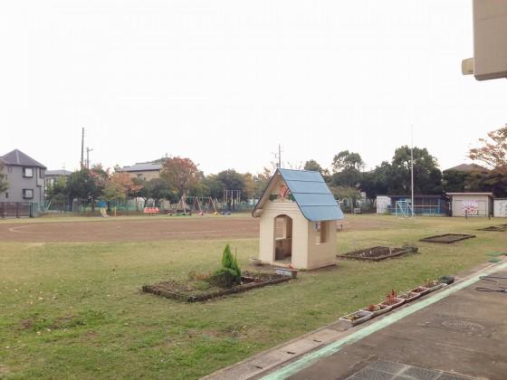 09_さよなら香澄幼稚園