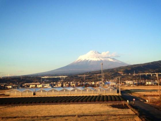 04_それにつけても富士の美しさよ