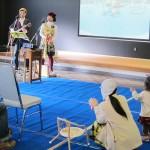 20131201_たなか葬祭センター03
