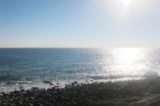05_遠くに見えるは大島か
