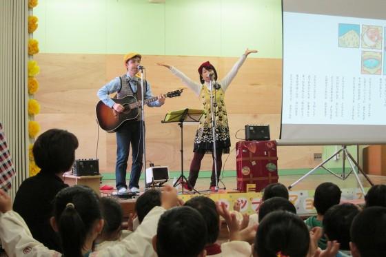 2013_1115_千葉県習志野市・香澄幼稚園03