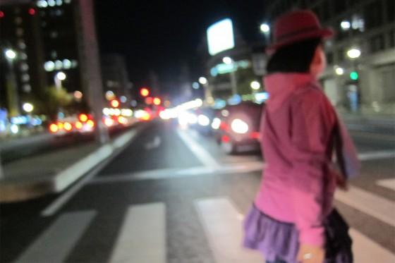 20_名古屋の夜は更けていきます