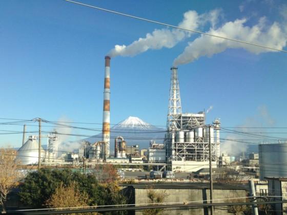01_世界遺産・富士山