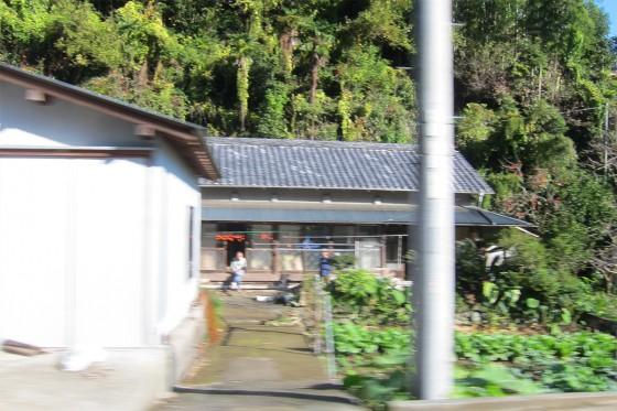08_お車で伊豆半島の西側へ