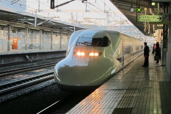 12_豊橋観光09