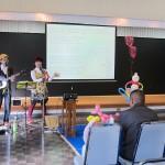 20131201_たなか葬祭センター02
