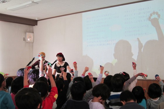20131114_千葉市立緑町保育所05