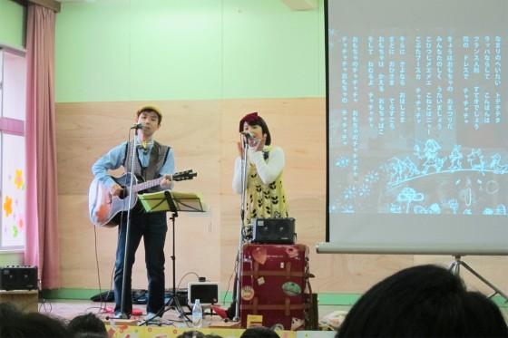2013_1115_千葉県習志野市・香澄幼稚園05