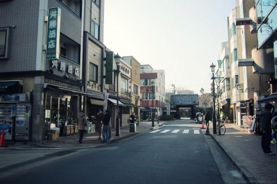 13_広尾の商店街、また来ます。.jpg_effected - コピー