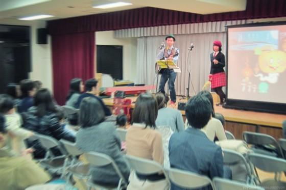 2014_0118_東京都港区・母子愛育会ナーサリールーム08.jpg_effected