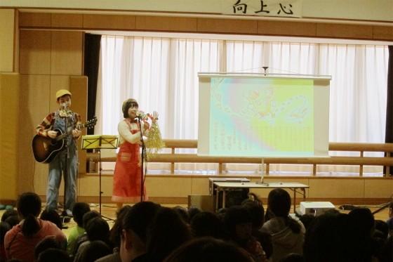 2014_01_21-09川崎市たちばな中央保育園・冬のミニコンサート04