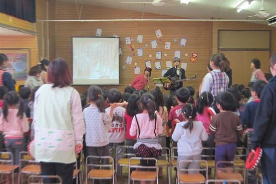 2014_0116_埼玉県桶川市・坂田保育所11