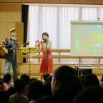 2014_01_21-09川崎市たちばな中央保育園・冬のミニコンサート06
