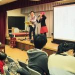 2014_0118_東京都港区・母子愛育会ナーサリールーム09.jpg_effected