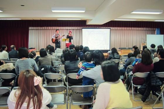 2014_0118_東京都港区・母子愛育会ナーサリールーム02.jpg_effected