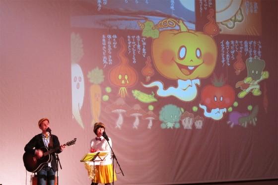 2014_0221AM_大阪府茨木市・保育園コンサート02